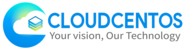 Cloud Centos | Giải pháp lưu trữ website chuyên nghiệp